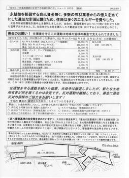 N小「ニュース107号」(裏面)(2011.9.9発行).jpeg